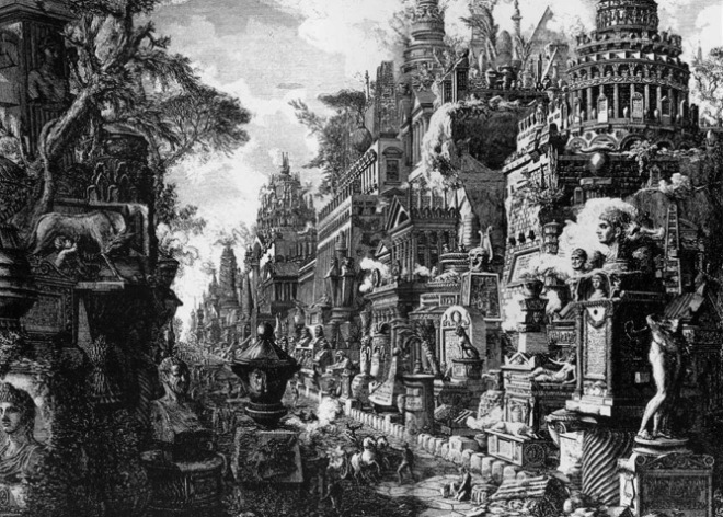 piranesi-appia-ideale-new